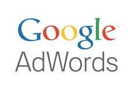 google-adwords-web marketing