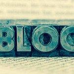 blog aziendale promozione sul web